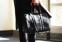 Fashion ideas / by Karla Rojas