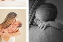 Newborn Photography / by Lisa Olschewske