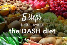 BB: DASH / by Basement Betty's