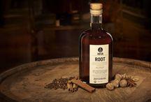 Whiskey.  I finally love Whiskey. / by Adam Williams