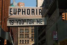 Brooklyn / by Jessica Olah