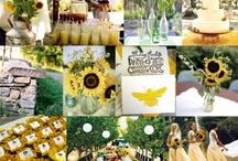 Weddings / by Angela Applegate
