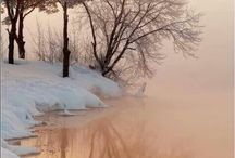 Beautiful / by Katt B