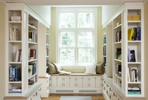 ART & DECO / by Faustine Berry