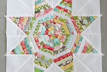 Quilts String / by Mandy Foot - Seams Sew Together