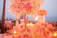 Wedding Ideas / by Jordan Allen