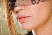 Fashionably BEA-Utiful / by Krystal Goodman