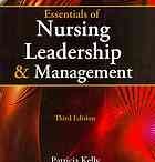 New Nursing Materials  / by Union College Library