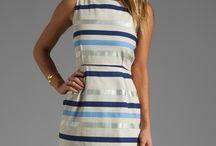 fashion favs!!!!!!!!!!!! / by Jennifer Giambanco