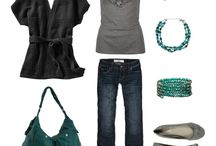 My Style / by Alicia Monroe
