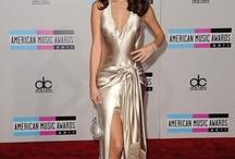 Selena Gomez / by TicketsHost