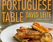 Portugalskie kulinaria / by Janusz Andrasz