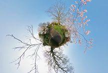Photography / by Pascal Blot | ITSRAP.de