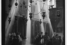 Wonderful history things / by Kayci Schoon