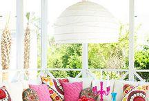 The Porch / by Dana Kale