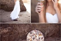 Future Wedding / Ideas for my dream wedding / by Kaylin Maples