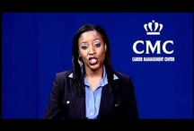 ODU Distance Learning Videos - CMC Info / Our informational video series about ODU CMC and the services we provide for ODU Distance Learning Students. These videos may also be found on Youtube as a playlist here:  http://www.youtube.com/playlist?list=PLE73C921F32853065&feature=plcp / by ODU Career Management Center