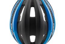 Giro: Road Helmets / by Giro Sport Design