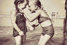 Friends / by karen lee