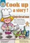 Cooking with Kids / by Stephanie Selvage