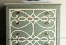 Home ideas / by Decor 2 Ur Door