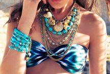 my style / by Chantel Dasilva-Kane