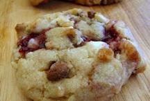 Cookies / by Rebecca Portale