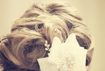 Amandas Wedding  / by Rachel Maurer