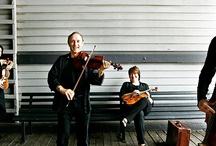 2012 Regional & Coffee Concerts / by Musica Viva Australia