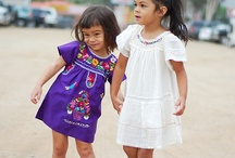 My Girls  / by Emma Arellano Flores