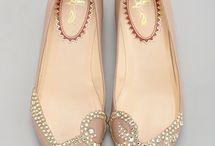 Shoes  / by Alex Johnson