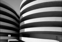 architettura / by Neil Mitchell