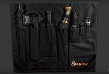 Tactical | Survival Life / Information on different tools and tactical gear to help you survive.  / by Survival Life | Survival Prepping