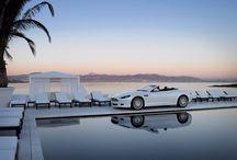 www.autoreduc.com - Aston Martin / by Autoreduc L'achat groupé de voitures