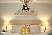 Decor & Design / by Lisa Lundeen