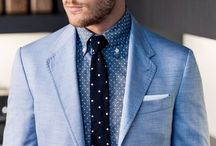mens clothing - jewelry - shoes ect. / by Catherine Kryger