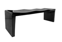 STOOLS & BENCHES / by Design