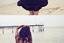My Style / by C Ariana Mancilla