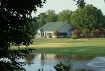 North Carolina Golf Courses on EZLinks.com / EZLinks.com has discount tee times at more than 25 incredible golf courses in North Carolina. Book your discount golf tee times  in Asheville, Charlotte, Pinehurst, Fayetteville, Inner Banks, Outer Banks and Wilmington today! / by EZLinks.com Tee Times