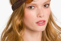 Hair Trends: Stylish Do's / by Mavatar