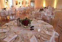 Weddings / by Ballymaloe House