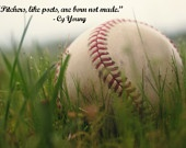 For the love of the game / by Reagan Hix