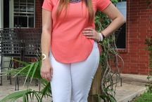 CollegeFashionista FALL 2014 UTPA / Hey guys! This is my personal posts shown weekly on @CollegeFashionista for Fall 2014 on my campus-The University of Texas- Pan American! / by Celina Maluf