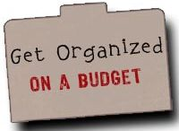 Organizational Wonders / by Angela Henderson