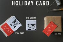 Holidays / by Timbers Resorts