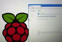 PC Hardware / PC Hardware News from Techdigg.com & Techdigg.info...! / by Naveen Kumar