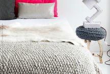 Knit / by Libby DeLana
