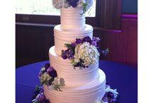 Wedding  / by Stephanie Snider