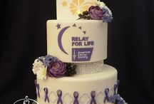 Yummy ideas / by Relay For Life of Mishawaka/South Bend