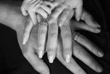 Family pics / by Melanie Wheeler Slep